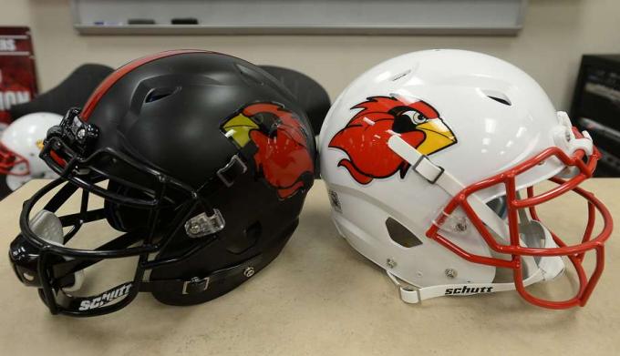 UTSA Roadrunners vs. Lamar Cardinals at Alamodome
